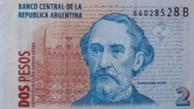 billete2pesos